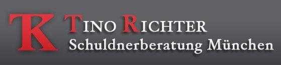 Tino Richter Schuldnerberatung München